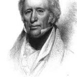 Benjamin Russell